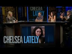 Video: V. Stiviano's Rap Sheet Exposed on Chelsea Lately- http://img.youtube.com/vi/eiZyj-5Kgq0/0.jpg- http://getmybuzzup.com/video-v-stivianos-rap-sheet-exposed-chelsea-lately/- Chelsea and the panel take a look at Donald Sterling's girlfriend's shady past and they have some questions of their own. Watch it!Enjoy this video stream below after the jump. Follow me:Getmybuzzup on Twitter Getmybuzzup on Facebook Getmybuzzup on Google+ Getmybuzzup on T