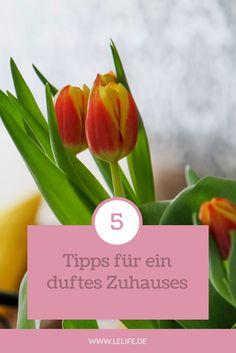 5 Tipps für ein duftes Zuhause http://lelife.de/2016/10/5-tipps-fuer-ein-duftes-zuhause/