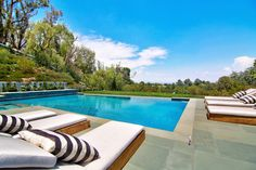 Kylie Jenner Just Bought Another L.A. Mansion