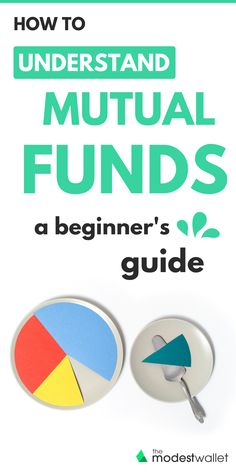 If you're looking to find out what a mutual fund is in more detail, you've come to the right place. In our comprehensive guide, we've covered everything from how a mutual fund works, what they invest in, how you make money, and of course—how you can get started with an investment today.Let's begin by covering the basics. Ways To Save Money, Money Saving Tips, How To Make Money, Money Market, Stock Broker, Saving For Retirement, Managing Your Money, Financial Planning, Finance Tips