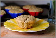 lemonpoppyseed4 by preventionrd, via Flickr