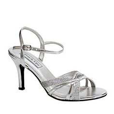 exactly what i want for shoes to go to prom in