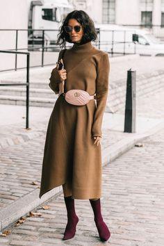 Gucci Handtaschen und Accessoires, die wichtigsten Taschen auf Designertaschen-Shops.de