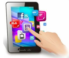 Have Fun With Micromax Funbook http://gadgetnote.com/tablets/have-fun-with-micromax-funbook/ via @gadgetnote