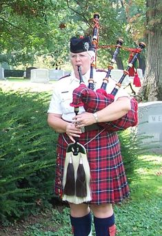 Links – Scottish Society of Louisville Scottish Festival, Highland Games, Irish Sea, Historical Society, Genealogy, Fashion, Moda, Fashion Styles