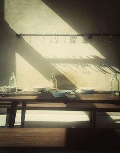 15 Sofija Strindlund - Still Life.jpg