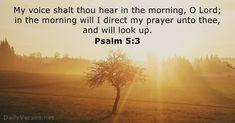 62 Bible Verses about Prayer - KJV - DailyVerses.net Bible Verses About Prayer, Bible Verses Kjv, Scriptures, I Have This Hope, Psalm 34 19, Bible Study Group, Faith Walk, Beautiful Prayers, Daily Bible