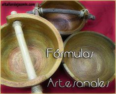 FORMULAS ARTESANALES                                                                                                                                                                                 Más Pasta Piedra, Mosaic Projects, Decoupage, Mixed Media, Arts And Crafts, Clay, Pottery, Paper, Crochet