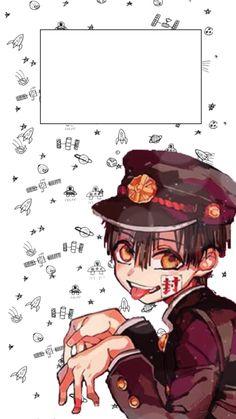 Discover the coolest Otaku Anime, Manga Anime, Anime Amor, Cute Anime Wallpaper, Hero Wallpaper, Animes Wallpapers, Cute Wallpapers, Nagito Komaeda, My Hero Academia Manga