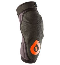 Sixsixone 661 Evo Elbow Guards Bike X-Large