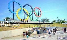 البرازيل تكثِّف استعداداتها لأولمبياد 2024 بمصارعين هنود: دشنت البرازيل مشروعا يهدف إلى إعداد وتدريب مصارعين أولمبيين من أصول هندية، في…