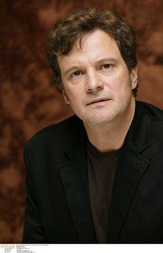 Colin Firth - コリン・ファース 写真 (503245) - ファンポップ