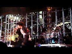 "Deeper Deeper (ONE OK ROCK 2013 ""Jinsei × Kimi =""TOUR LIVE&FILM)"