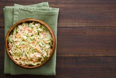 Exceptional Health Benefits Of Eating A Keto Coleslaw - Keto Cole Slaw Ramen Cabbage Salad, Cabbage Salad Recipes, Cucumber Recipes, Keto Cole Slaw, Organic Recipes, Ethnic Recipes, Vegetarian Cabbage, Coleslaw, Yummy Food