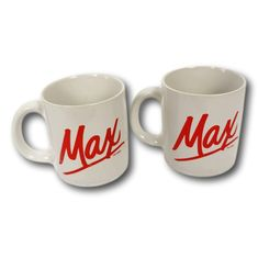 Cool Mugs, Ads, Coffee, Tableware, Ebay, Kaffee, Dinnerware, Tablewares, Cup Of Coffee