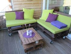 diy-outdoor-pallet-patio-furniture-design-ideas-pallets-project-plans