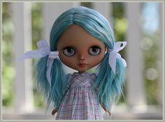 Brenas girl | by *Sweet Days*