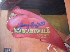 MargaritaVille in Ochos Rios Jamaica. Lee - you will be thankful for the American food once we finally get here! The pool and slide inside the restaurant is awesome too! Sun Holidays, Jamaica Travel, Jimmy Buffett, Ocho Rios, American Food, What A Wonderful World, Island Life, Wonders Of The World, Places Ive Been