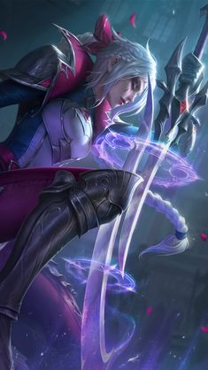 Diana League Of Legends 4k In 640x1136 Resolution Lol League Of Legends, Champions League Of Legends, Lol Champions, League Of Legends Yasuo, Fantasy Art Women, Fantasy Girl, Diana, Live Wallpapers, Animes Wallpapers