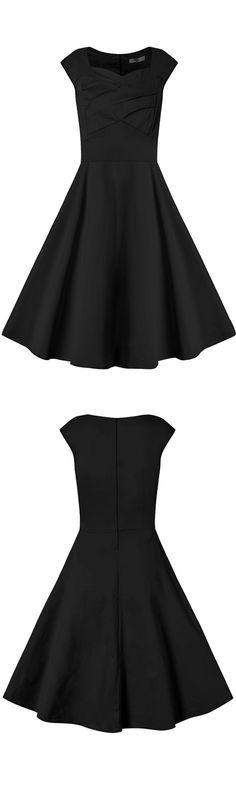 vintage dress,vintgae dresses,vintage style dress, 50s dress,50s style dress