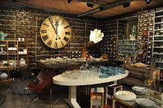 converted factory store - Google Search