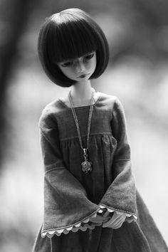 [Doll-Love Anona]