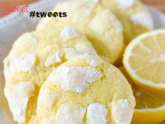 Печенье   Sweet Twittes