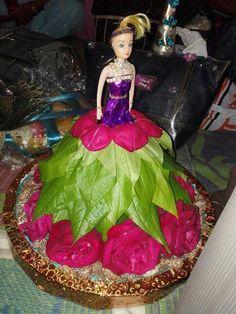 Thali Decoration Ideas, Fruit Decorations, Home Wedding Decorations, Engagement Decorations, Basket Decoration, Festival Decorations, Wedding Crafts, Christmas Decorations, Wedding Ideas