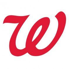 2013 Walgreens Coupon Policy