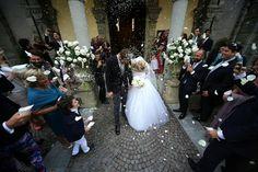 Wedding in Italy. Italian wedding photographers