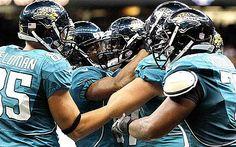 12 reasons why British sports fans should embrace the NFL - Telegraph British Sports, Most Popular Sports, Wembley Stadium, Jacksonville Jaguars, Dallas Cowboys, Cheerleading, Nfl, Fans, Football