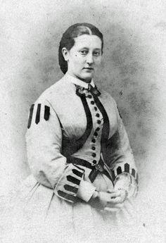 Princess Maria Maximilianovna of Leuchtenberg - Wikipedia