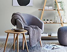 timeless-contemporary-home-styling - Kmart, Home Decor, timeless-contemporary-home-styling - Kmart. Style At Home, Home Decor Bedroom, Living Room Decor, Kmart Home, Kmart Decor, Diy Casa, Contemporary Home Decor, Fashion Room, Home Decor Styles