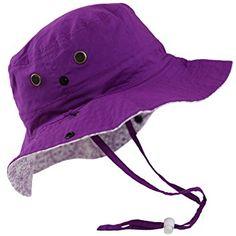 00389762b44f0 Turtle Fur Bonnie UPF 50+ Reversible Cotton Women s Boonie Sun Hat Review