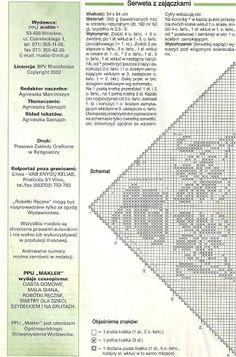 robotki_reczne_3_2002 - רחל ברעם - Álbumes web de Picasa