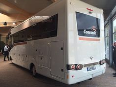 Concorde Edition 35 840L - https://www.campingtrend.nl/concorde-edition-35-840l/