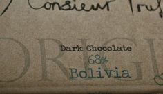 68% Bolivia