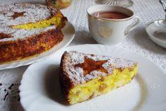 Rizskoch, régi idők ünnepi desszertje | Katarzis