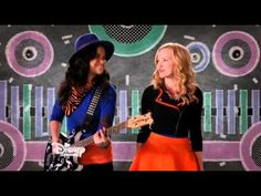 Dove Cameron - As Long As I Have You (TVRip) - YouTube