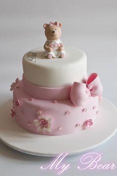 Уникальный Кондитерские - выпечка, торты и свадебные торты