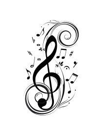 Librairie-Interactive - 17 chansons et partitions