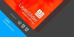 LayerSlider v5.6.5 – Responsive WordPress Slider Plugin