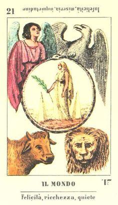 World >>> virtual-fortune-teller.com