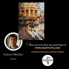 Famous Contemporary Artists, Original Artwork, Original Paintings, India, The Originals, Movie Posters, Goa India, Film Poster, Billboard