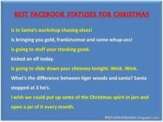 Citaten over Facebook-status (27 citaten)