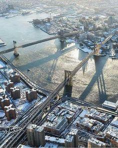New York || New York City || Big Apple || Top 10 New York || Visit New York|| World In Four Days: A Travel & Lifestyle Blog IG:@CourtneyBlacher Twitter: @WorldInFourDays