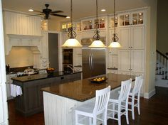 Raymond Smiths Cabinets Inc Smithscabinets On Pinterest