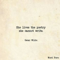 poetry quotes Word Porn on Literature Quotes, Writing Quotes, Poem Quotes, Words Quotes, Life Quotes, Sayings, In Her Eyes Quotes, Poems On Life, Quotes About Eyes