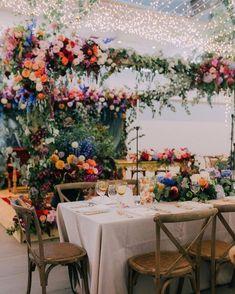 Gorgeously Colourful Muslim Wedding Festival at Cavalli Estate by Michelle du Toit Wedding Goals, Boho Wedding, Wedding Events, Dream Wedding, Wedding Ideas, Wedding Reception, Autumn Wedding, Handmade Wedding, Budget Wedding