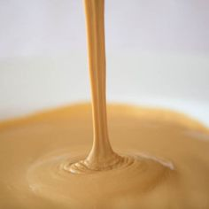 Tahini Paste - Versatile Olive Dips Offered By Argi Dimacopoulos